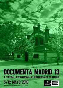 Sección-oficial-de-Documenta-Madrid1-e1367690475941