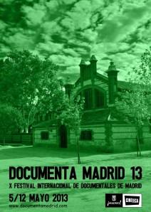 Sección-oficial-de-Documenta-Madrid1-e1367690475941