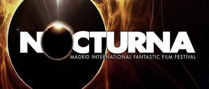 Cartel-de-Nocturna-el-Festival-Internacional-de-Cine-Fantástico-de-Madrid.