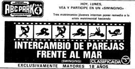 Diario 16 (17-08-81)