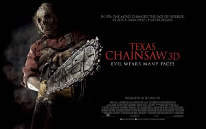 OR_Texas Chainsaw 3D 2013 movie Wallpaper 1680x1050