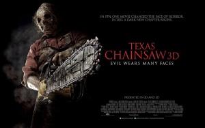 OR_Texas Chainsaw 3D 2013 movie Wallpaper 1680x1050