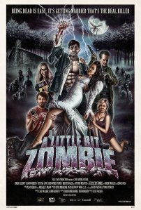 zombie021512