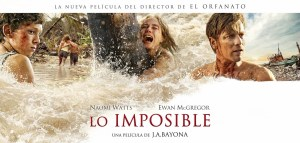 cartel-banner-lo-imposible-433