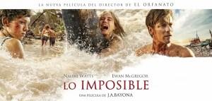 cartel-banner-lo-imposible-433