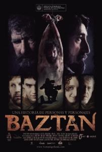 baztan_14669