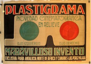plastigrama-maravilloso-invento-img-3262