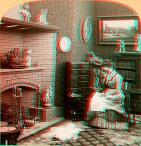 Stereograph_as_an_educator_-_anaglyph