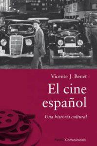 cine-espanol-11-06-13