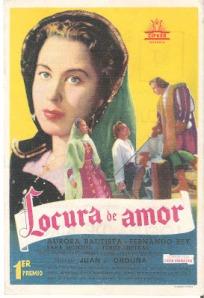 LOCURA DE AMOR 001