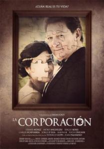 La_corporacion-156204105-large