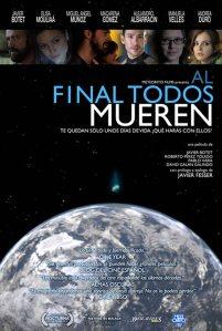 al-final-todos-mueren-cartel-espanol