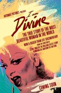 divine_poster