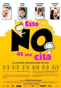 esto_no_es_una_cita-cartel-5165