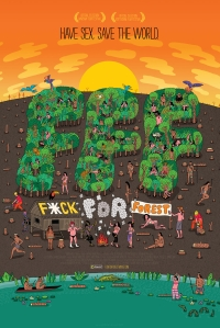 fuck-for-forest-poster