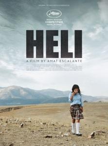 Heli-cartel