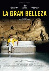 la_gran_belleza-cartel-5227