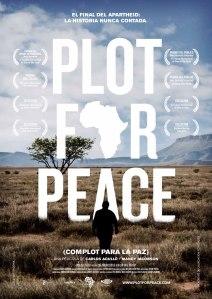 plot_for_peace-cartel-5271