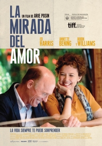 poster-la-mirada-del-amor-annette-bening-ed-harris-the-face-of-love