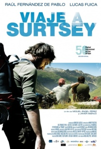 poster-viaje-a-surtsey