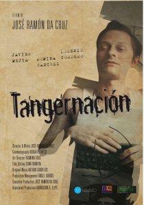 tangernacion-706946l