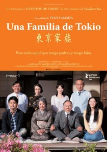 una-familia-de-tokio-poster-trailer-e-imagenes-original