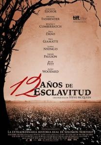 12_años_de_esclavitud_-_tease_poster_def