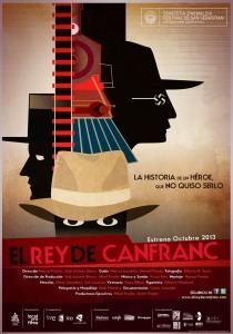 el_rey_de_canfranc_xlg