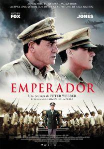 emperador-cartel-5411