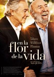 en_la_flor_de_la_vida-cartel-5276