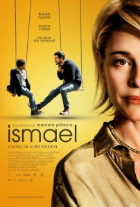 Ismael_-_Cartel_Final2