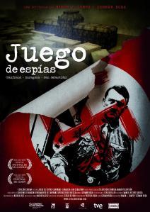 Juego_de_espias_Canfranc_Zaragoza_San_Sebastian-292272596-large