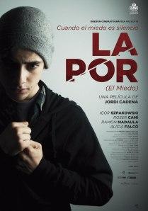 la_por_el_miedo-cartel-4989