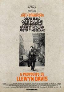 a_proposito_de_llewyn_davis-cartel-5286