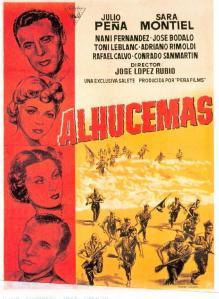Alhucemas-802913819-large