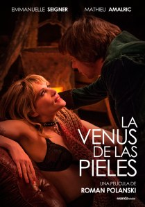 la_venus_de_las_pieles-cartel-5228