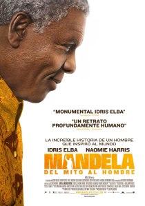 mandela_del_mito_al_hombre-cartel-5332
