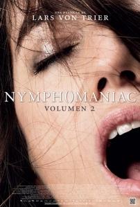 nymphomaniac_volumen_2_26525