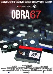 obra_67-cartel-5343