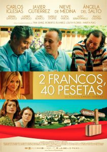 2_francos_40_pesetas-cartel-5431