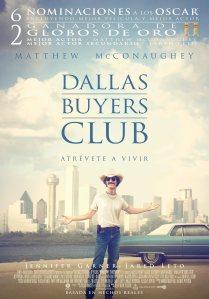 dallas_buyers_club-cartel-5403