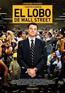 El_lobo_de_Wall_Street-Cartel