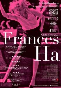 frances_ha-cartel-5369