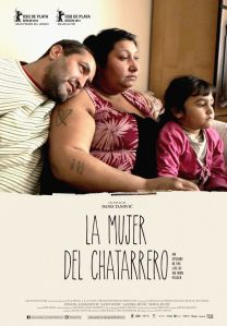 la-mujer-del-chatarrero_93420