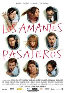 los-amantes-pasajeros_poster