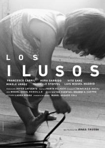 Los_Ilusos-Cartel
