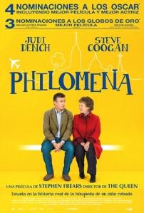 philomena_26800