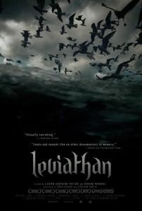 001-leviathan-reino-unido