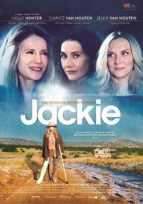 jackie_93770