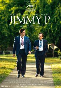 jimmy_p_-cartel-5404